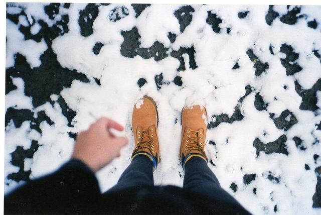 .: Everyday Life, Style Inspiration, Fucking Winter, Walks Travesti, Posts, Lumberjacks Stye, Dashboards, Stye Boots, Lazy Snow