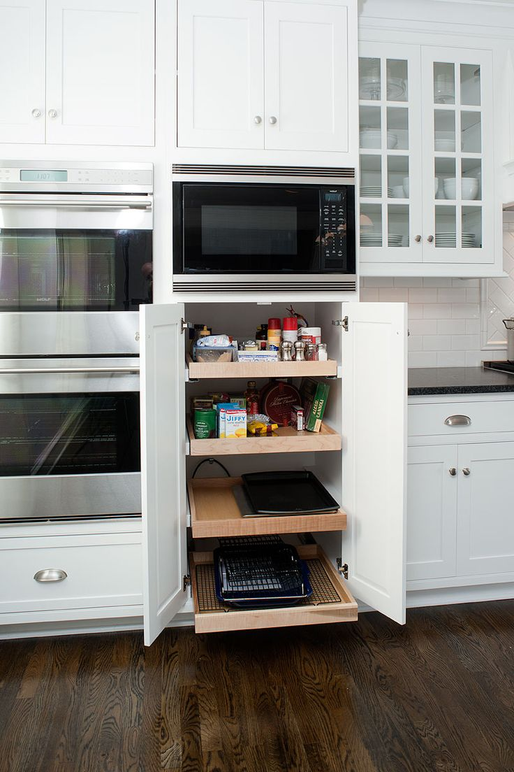 Storage organization kitchen storage organization for Balcony storage