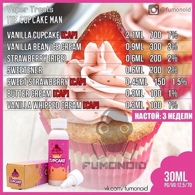 How to make dmt vape juice