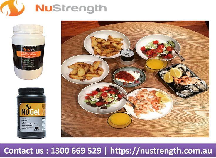 https://flic.kr/p/LYH999   Australia NuGel Gelatin   Follow Us On : nustrength.com.au   Follow Us On : www.instagram.com/nustrength4122   Follow Us On : www.facebook.com/NuStrength   Follow Us On : followus.com/nustrength