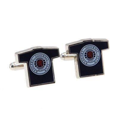 Official Rangers FC Shirt Cufflinks – A great gift / present for men, boys, sons, husbands, dads, boyfriends for Christmas, Birthdays, Fathers Day, Valentines Day, Anniversaries or just as a treat for and avid football fan. . http://www.champions-league.today/official-rangers-fc-shirt-cufflinks-a-great-gift-present-for-men-boys-sons-husbands-dads-boyfriends-for-christmas-birthdays-fathers-day-valentines-day-anniversaries-or-just-as-a-treat-for/.  #barclays premier league #Champions League…