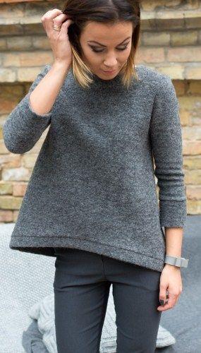 megztinis Veltiniokas (4)