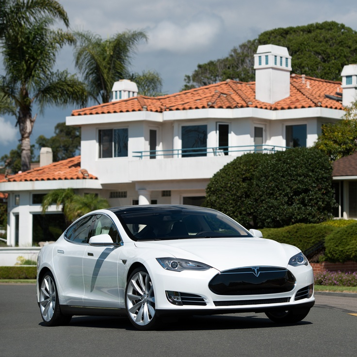 25+ Best Ideas About Tesla S On Pinterest