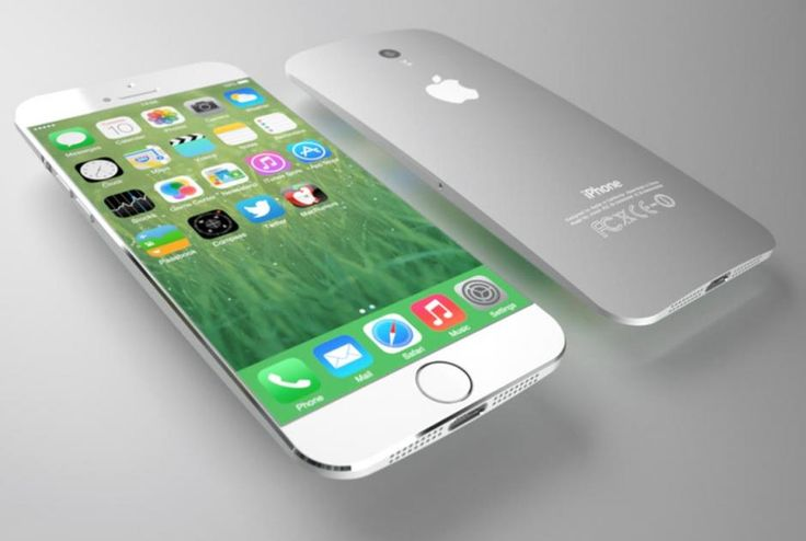 Apple iPhone 7 Specifications, Price and Release Date