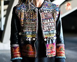 ♡ ethnic bohemian chic | ♡ the multi color combination