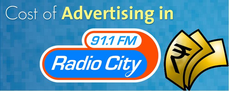 Now Businesses Can Choose To Book Ads In Radio City 91 1 Fm At The Lowest Rates Via Releasemyad Radio City Book Advertising Radio Advertising