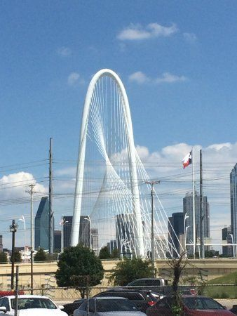 Trinity Groves, Dallas: See 20 reviews, articles, and 15 photos of Trinity Groves, ranked No.82 on TripAdvisor among 248 attractions in Dallas.