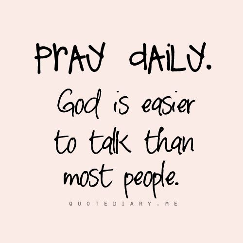 Yesss... Amen
