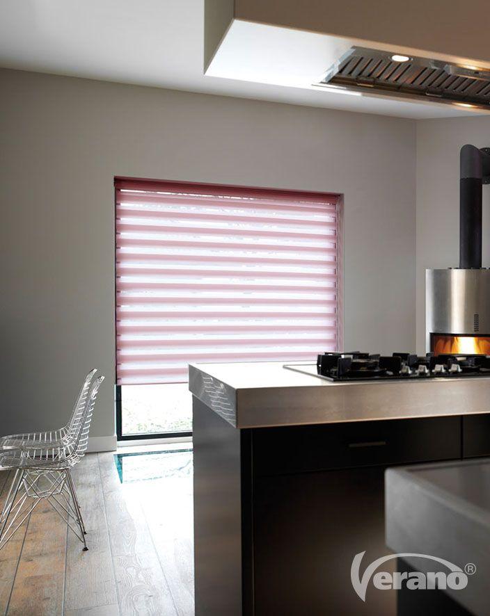#Pastelkleuren passen niet alleen in uw woonkamer, geef je #keuken ook een frisse uitstraling!