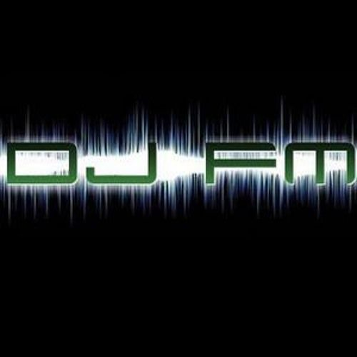 DJ FM's Freestyle Classics by DJ FM 327 | Free Listening on SoundCloud