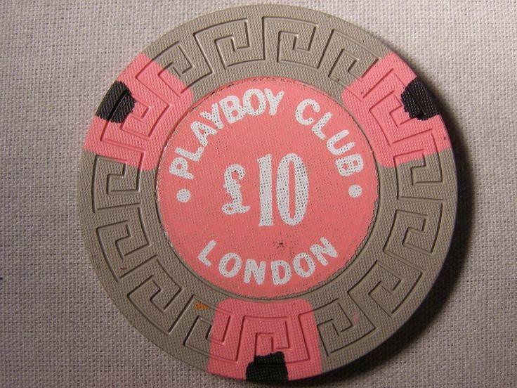 club world pound casino
