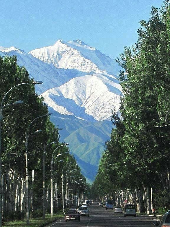 Одноклассники киргизия одноклассниками знакомства ингушски девушками