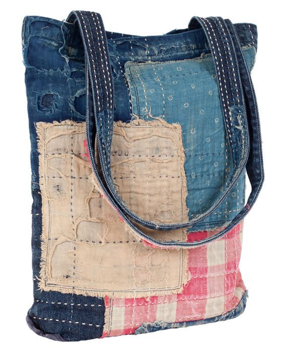 Image result for tote bag with snap closure