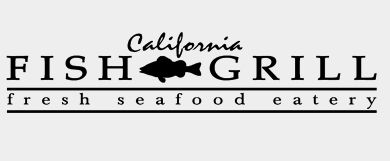 California Fish Grill, stands out in my mind as one of the greatest places I've ever eaten. Fresh, inexpensive, healthy - no fryers - first place I'll search out if ever back in LA.