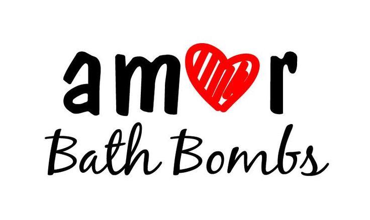 Ring Bath Bomb Wholesaler