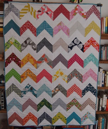 64 best Fall Quilt Ideas for Mom images on Pinterest | Quilting ...