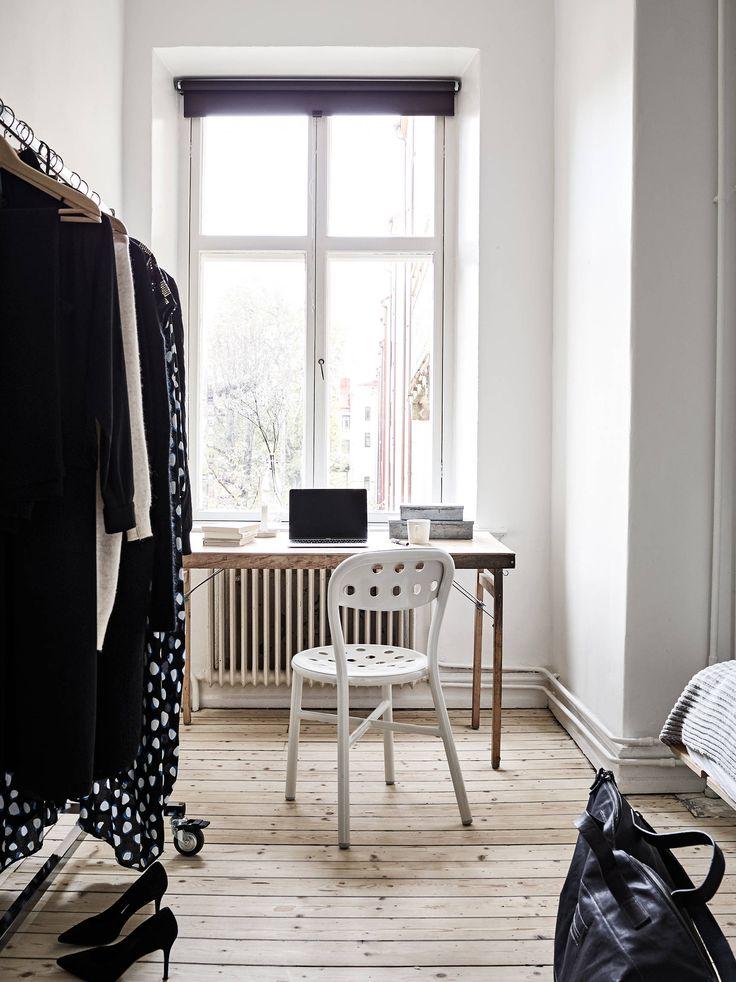 450 best study - workspaces scandinavian interior design images on