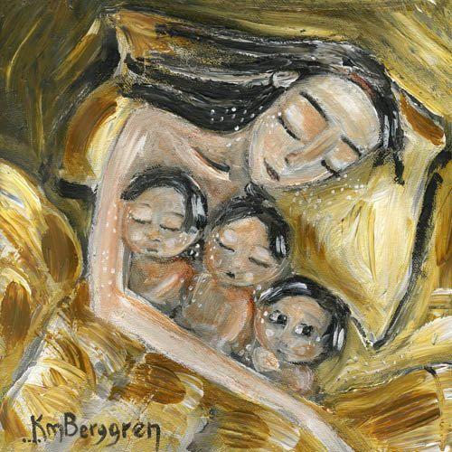 Se levanta temprano archivo impresión de una por kmberggren