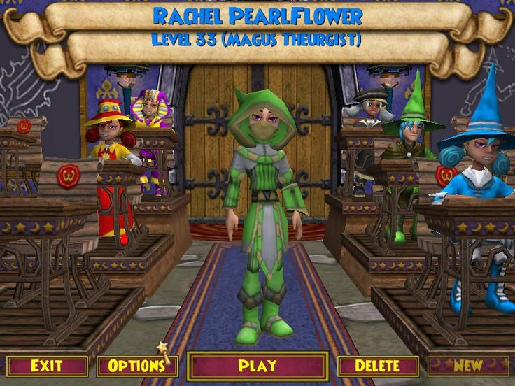 174 best images about wizard101 on pinterest wizard101 - Wizard101 pics ...