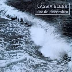 Listening to Cássia Eller - Eu Sou Neguinha? on Torch Music. Now available in the Google Play store for free.