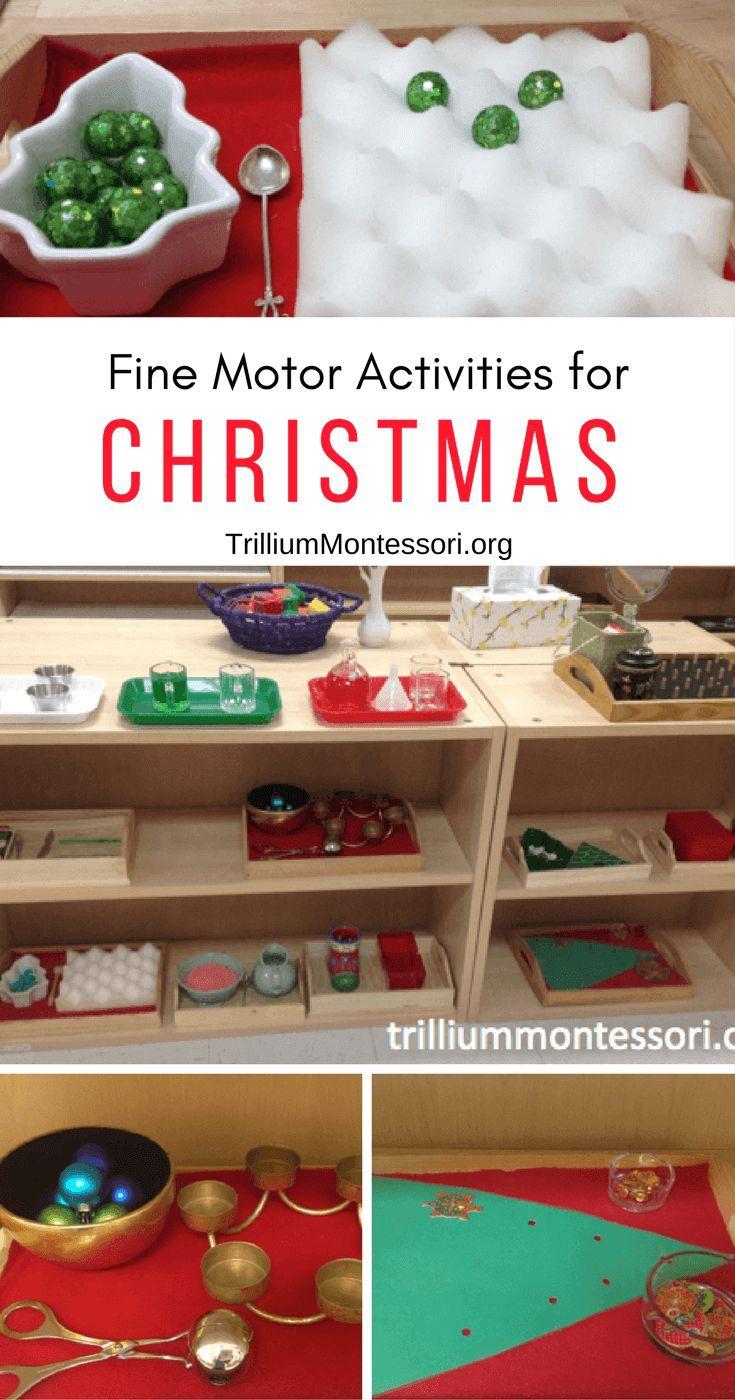 28760 best preschool palooza images on pinterest school for Fine motor activities for kindergarten