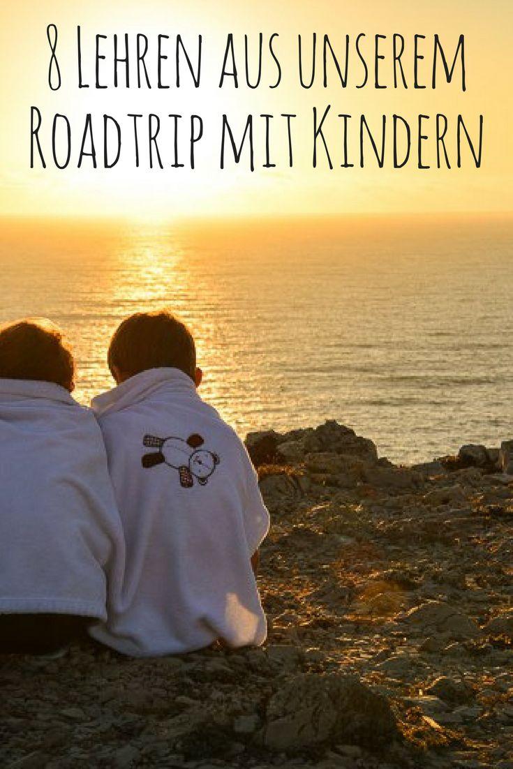 8 Dinge, die wir aus unserem letzten Roadtrip mit Kindern gelernt haben. Wertvolle Reisetipps und Informationen, damit euer nächster Familienurlaub zum Erfolg wird! (scheduled via http://www.tailwindapp.com?utm_source=pinterest&utm_medium=twpin)