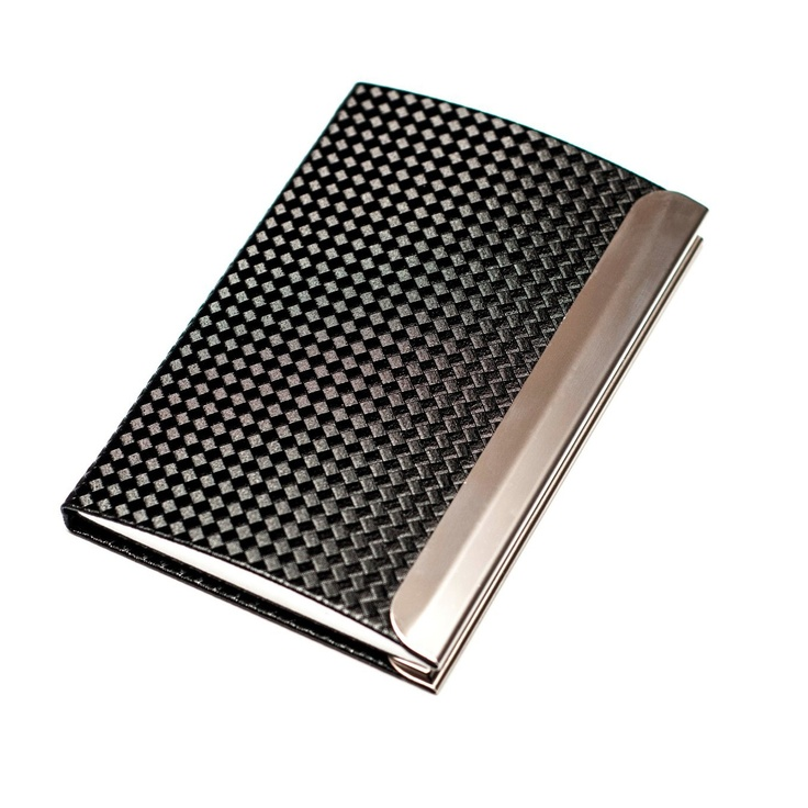 82 best Accessories images on Pinterest | Smoking, Cigarette case ...