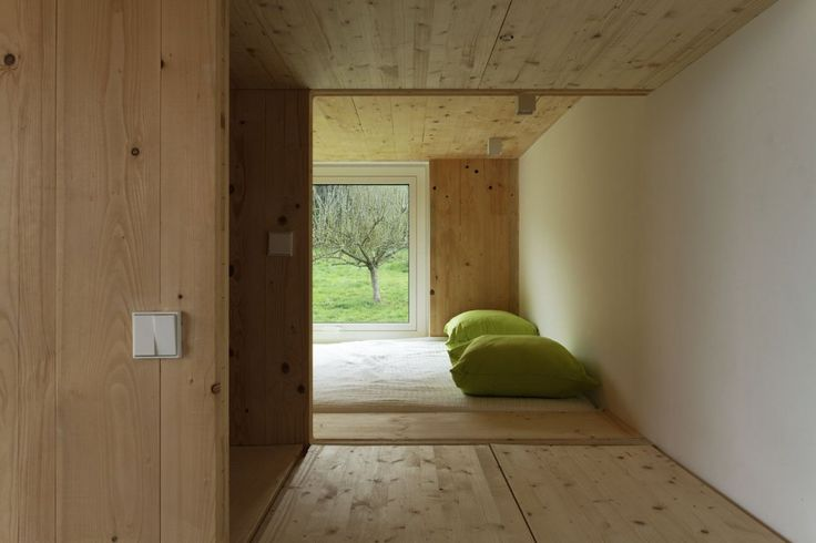 nowoczesna-STODOLA_house-g-lode_architecture_21