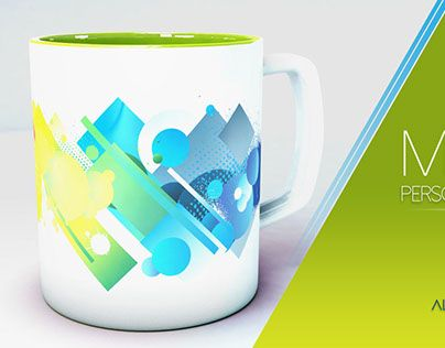 "Check out new work on my @Behance portfolio: ""Mugs Personalizados"" http://be.net/gallery/36605487/Mugs-Personalizados"