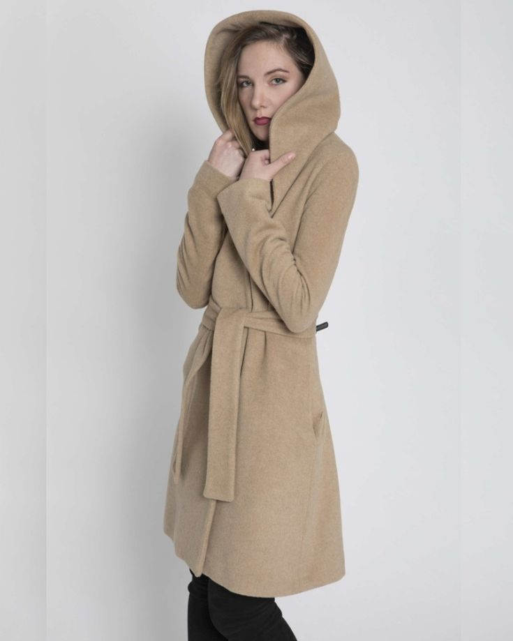 Isaiasshops #iscollection #wintersales #greatoffers #bestquality #wintercoat #incamel #yourcolor #yourcoat#hoodies#alwaysonfashion#wool#yourfabric#quality#4you