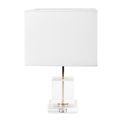 11 best lampen images on pinterest zara home ikea lamp. Black Bedroom Furniture Sets. Home Design Ideas