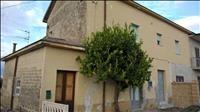 AP26266: Appartamento in Vendita a Catania (CT) - Real Estate Web