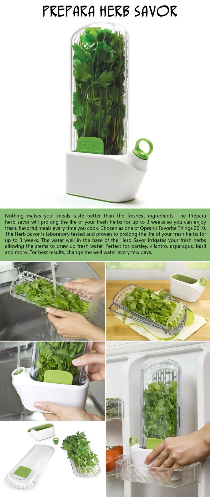 Must Have Kitchen Tools 25+ best ideas about top gadgets 2016 on pinterest | kitchen tools