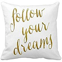 product details throw pillow