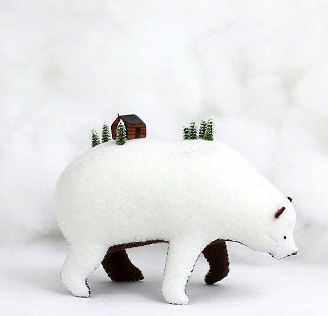 Arctic Cat  Best Squish