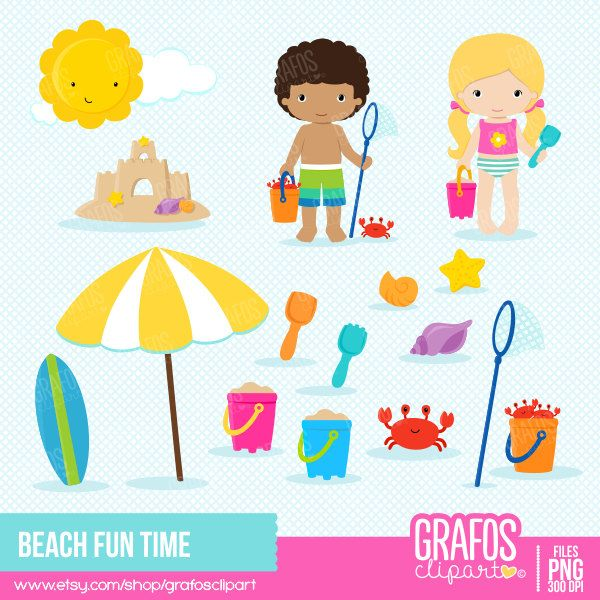 32 best ⭐️ Beach Fun Time images on Pinterest | Beach fun ...