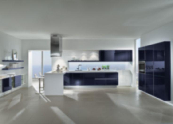 Voortman Keukens Bunnik : Moderne decoratie voortman keukens finest lohuis en zn badkamers