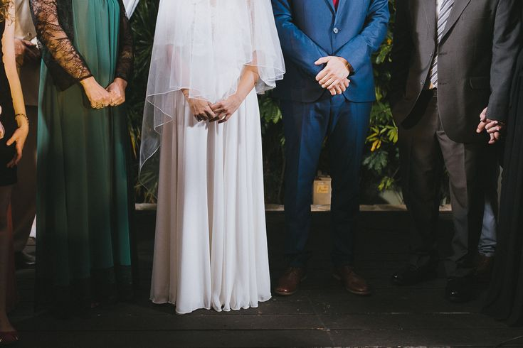 #Wedding #photography #Love #Hupa #Ceremony, wedding dress: @eliavatine, photographer: @noamagger.