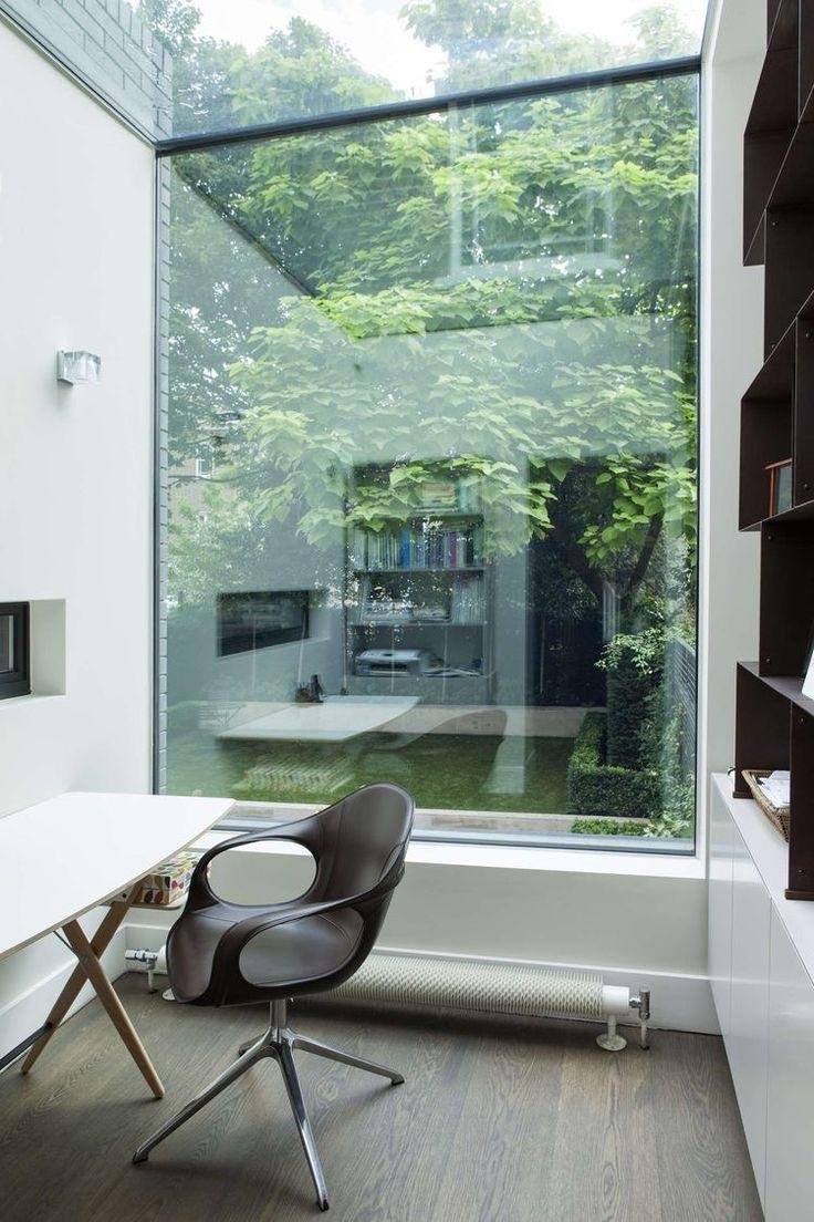 best chaussettes duarchitecte images on pinterest architecture