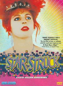 Starstruck- Great Australian Movie
