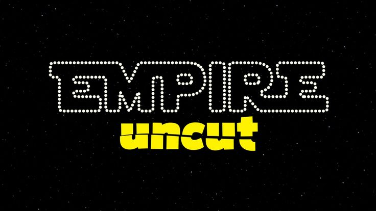 'The Empire Strikes Back Uncut', 'Star Wars Episode V: The Empire Strikes Back' Recreated by Fans in 15-Second Clips