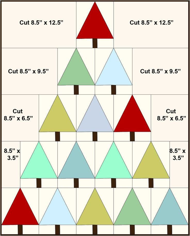 8.5 quilt blocks - Google Search