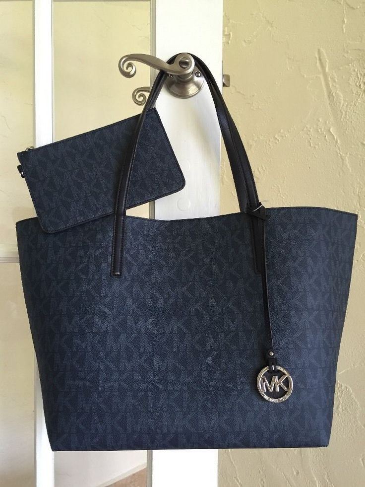 1000  images about michael kors handbags on pinterest