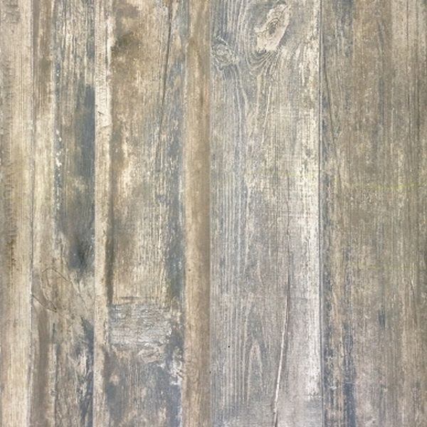 1000 Ideas About Wood Grain Tile On Pinterest Wood Look