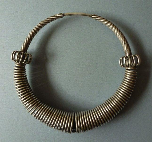 Necklace_silver_spiral.