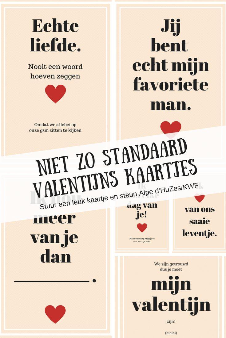 leuke valentijns spreuken Grappige Valentijn Spreuken   ARCHIDEV leuke valentijns spreuken