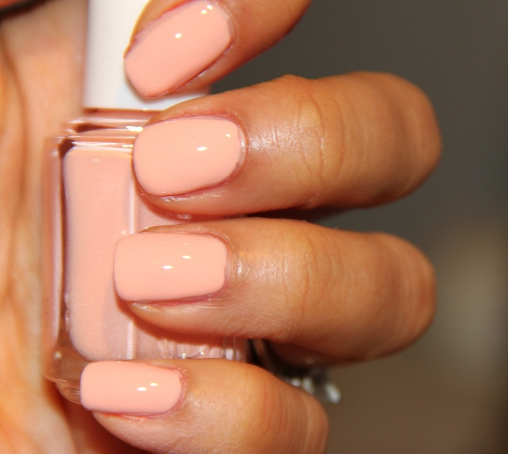 "essie ""a crewed interest"": Essie A Crewed, Essie Color, Nail Polish, Colors, Summer Color, Nails, Interest Nail"