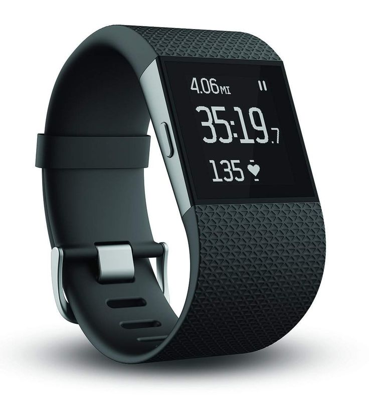 fitness watch, fitness watches, fitbit, fitbit surge, gadgets, fitness trackers, superwatch, smartwatch, running watch gps running watch, samsung, samsung gear fit, polar, polar v800, pebble, pebble time