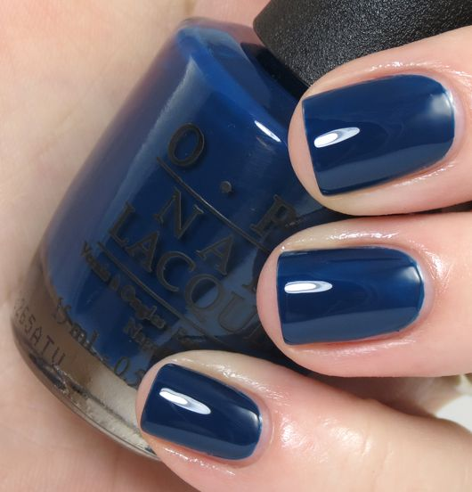 OPI Euro Centrale Collection Review, Swatches, Photos for Spring/Summer 2013