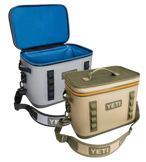 Yeti Coolers Review March 2020 Yeti Cooler Cooler Reviews Soft Sided Coolers